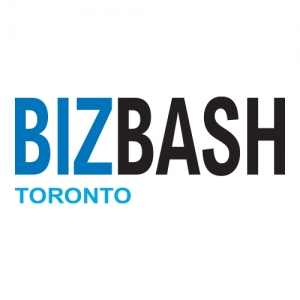 2008 BizBash Toronto's Top 5 Sports Event