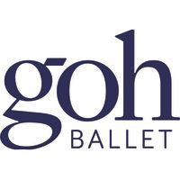 Client-Goh-Ballet