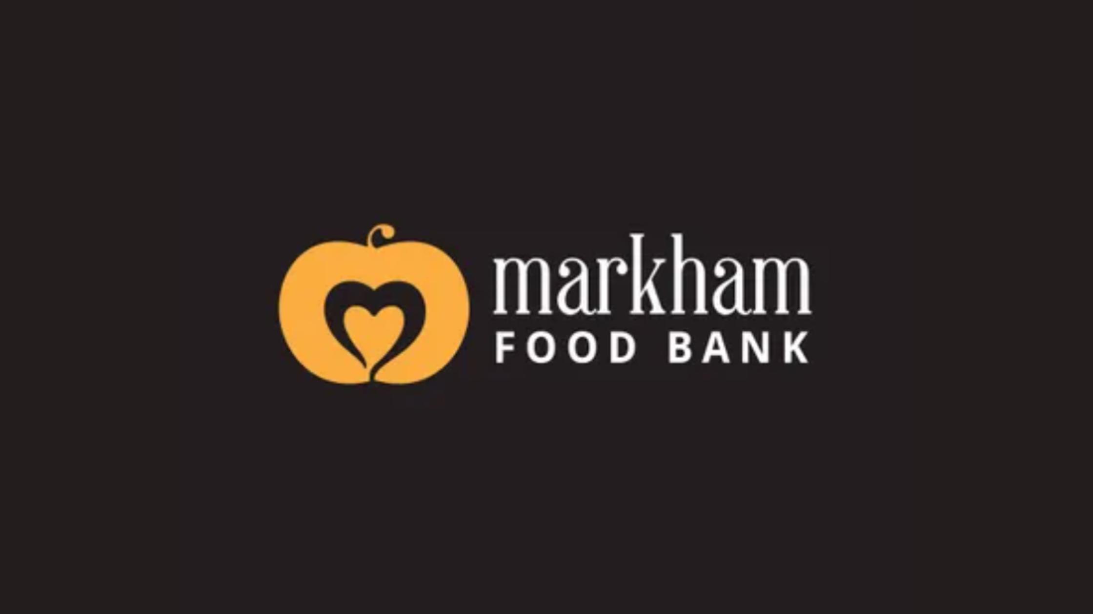 Markham Food Bank