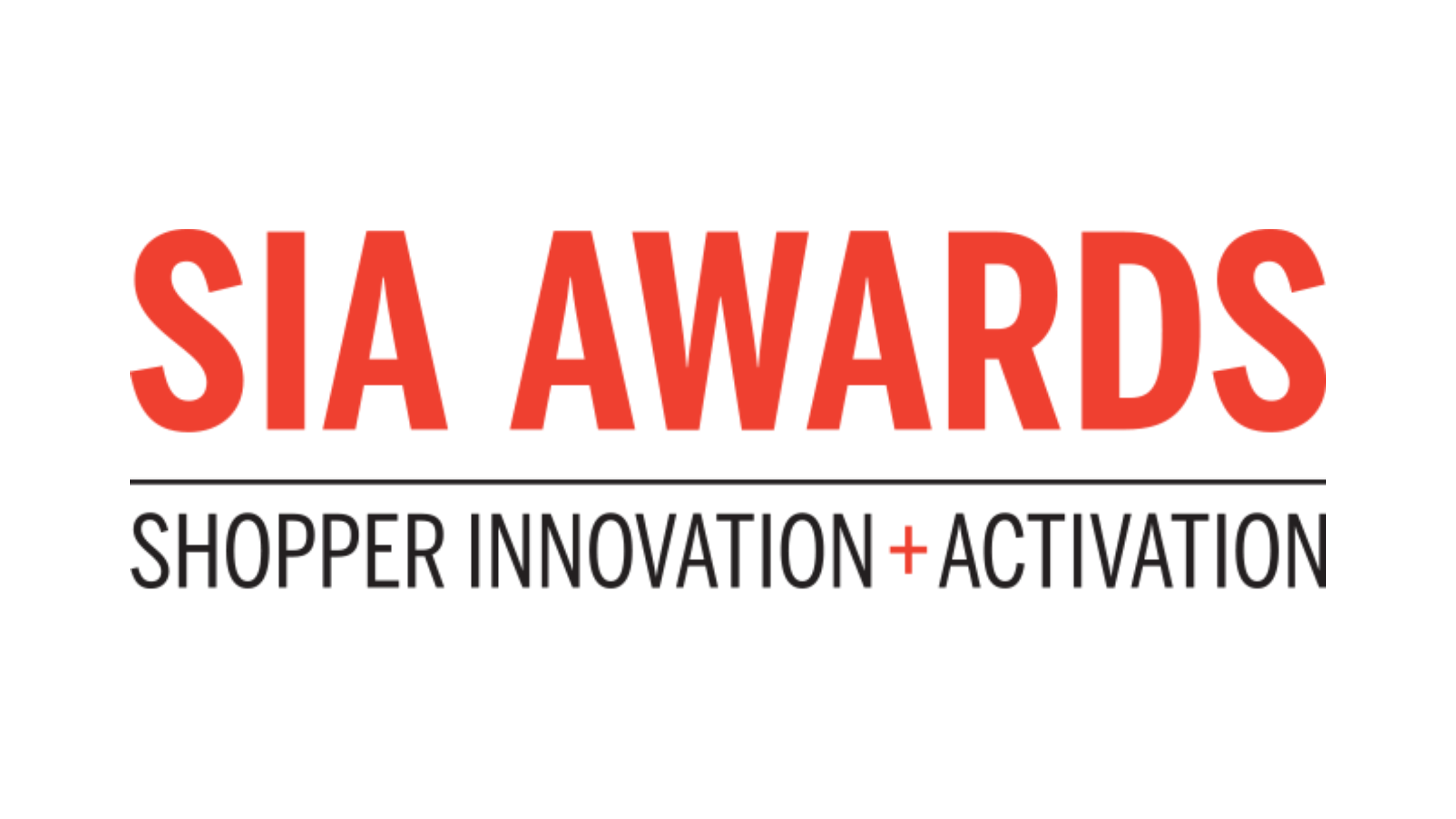 SIA Awards